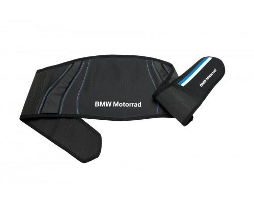 Поясничный пояс BMW Mottorad Kidney belt, черный, S