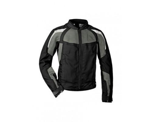 Куртка BMW AirFlow черная