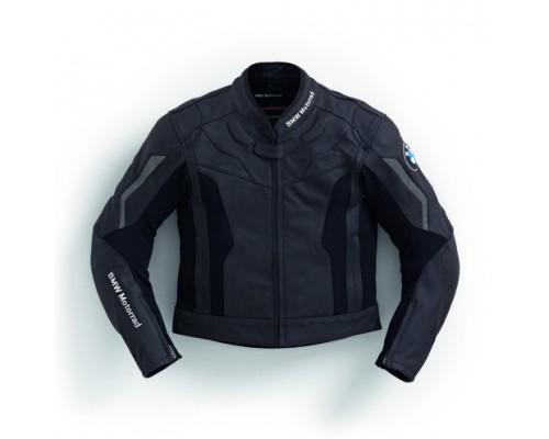 Куртка BMW Roadster