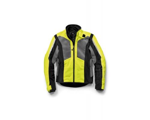 Куртка BMW AirShell