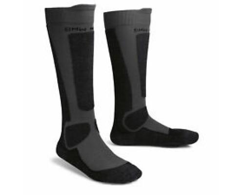 Функциональные носки, шерсть