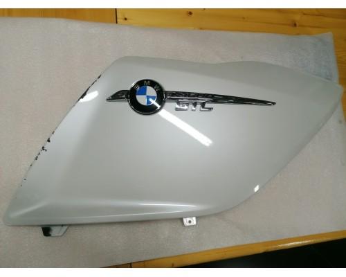 Боковой пластик BMW K1600GT/GTL