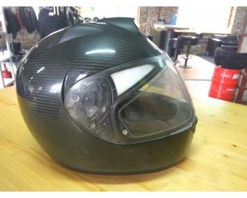 Шлем Schuberth S1