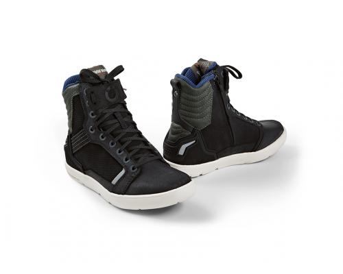 Кеды Sneaker Dry