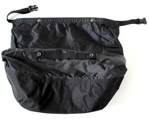 Внутренняя сумка для кофра