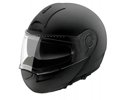 Шлем Schuberth C3 Basic