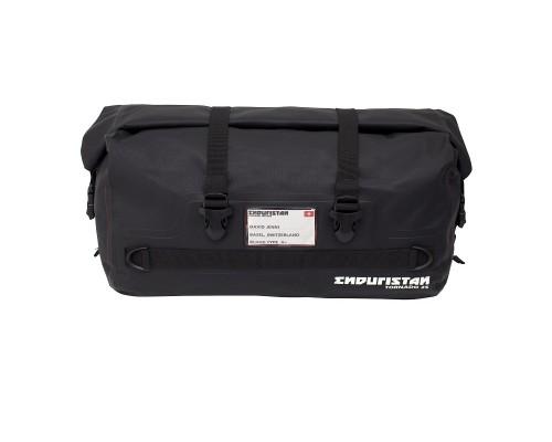 Багажная сумка TORNADO 2, размер L