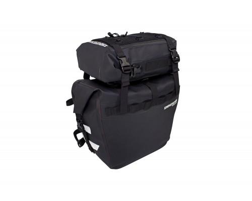 Багажная сумка XS 6,5л BASE PACK