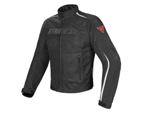 Куртка Dainese Hydra черная