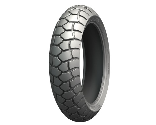 Моторезина Michelin Anakee Adventure 120/70 R19 60V TL/TT Передняя (Front)