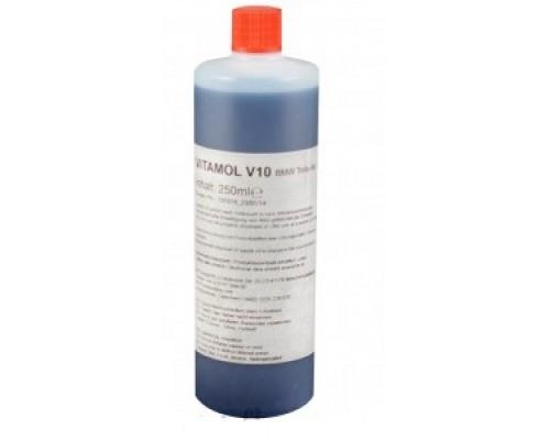 Жидкость для гидравлических систем LS