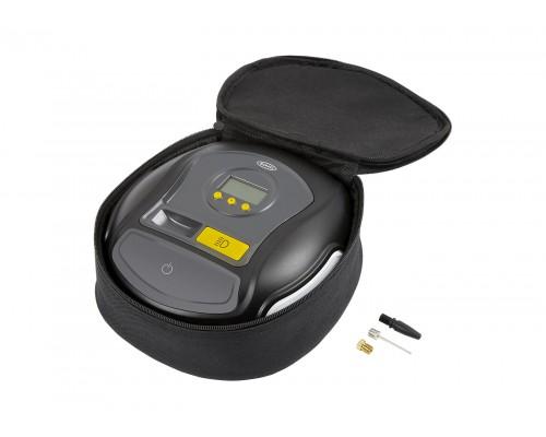Автомобильный компрессор 12В Ring Automotive, RTC600