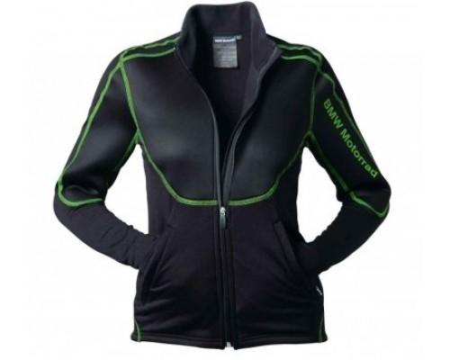 Функциональная нижняя куртка Phase Change2, S