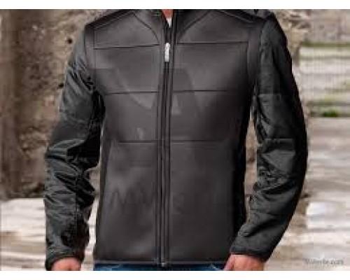 Функциональная куртка Phase Change 2, S