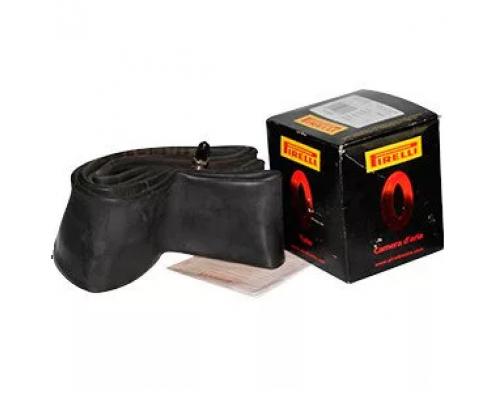 Мотокамера Pirelli 10 B 21 NHS(2596710)
