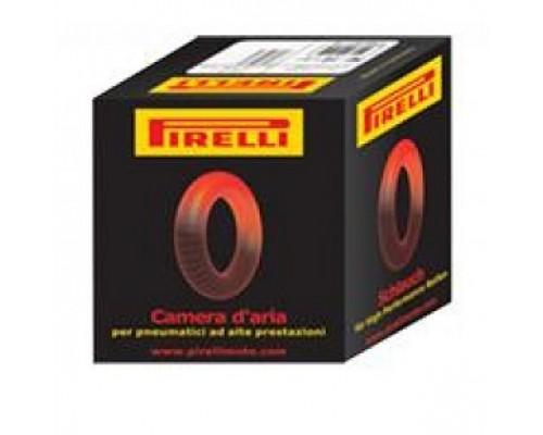Мотокамера Pirelli MA17(2108210) (V1-09-1)
