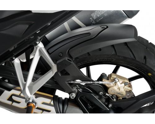 Хаггер BMW R NineT
