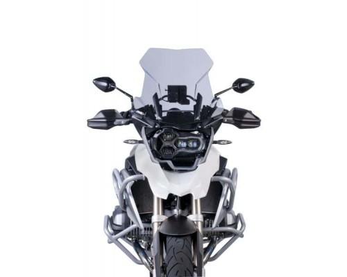 Ветровое стекло для мотоцикла BMW R1200GSA 2014