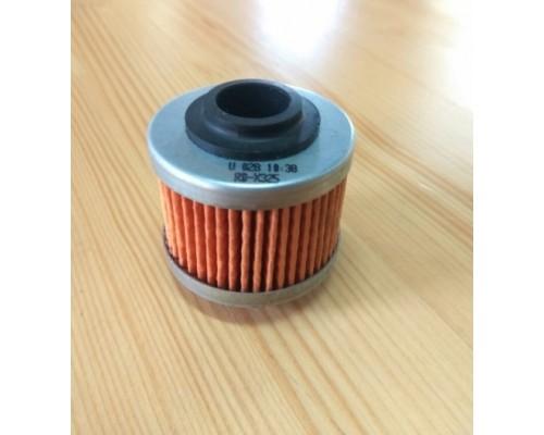 Маслянный фильтр C1