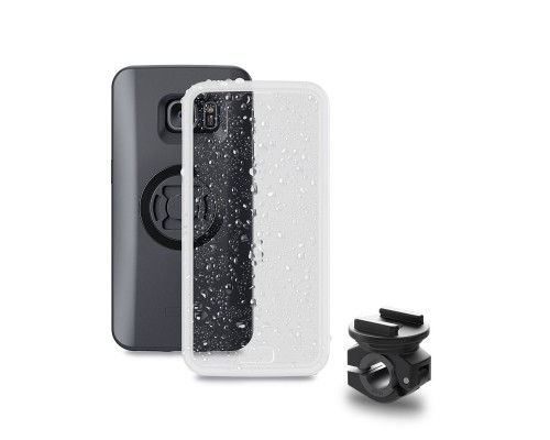 Чехол SP Connect на телефон Samsung S7 с крепежом на зеркало