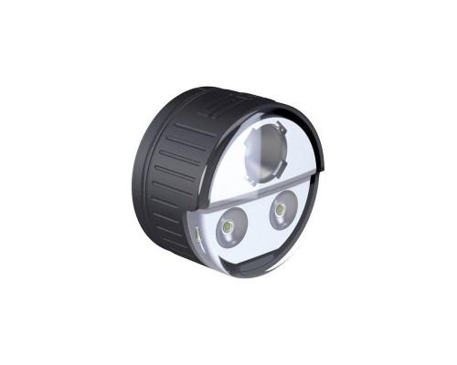 Компактная LED фара Light 200 SP Connect