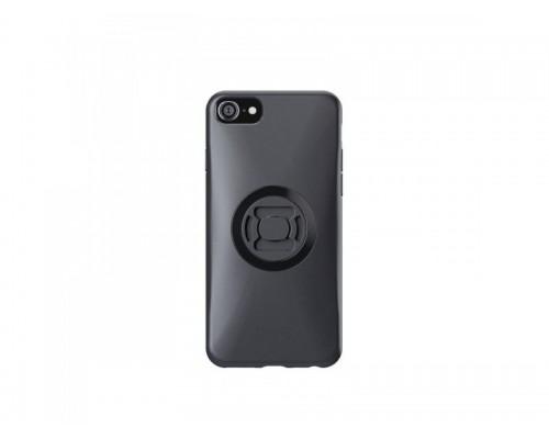 Чехол SP Connect для телефона iPhone 7+/6S+/6+