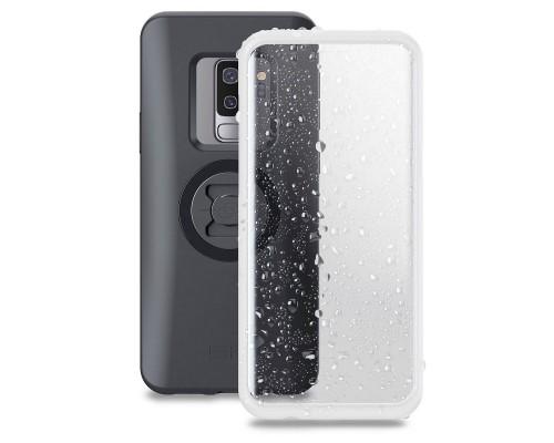 Защитный чехол SP Connect для Samsung S8+/9+