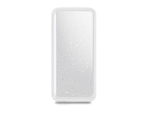 Влагозащитная крышка чехла iPhone XS Max