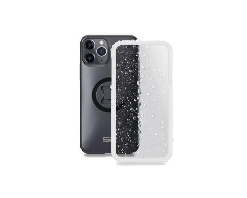 Влагозащитная крышка чехла iPhone 11 Pro