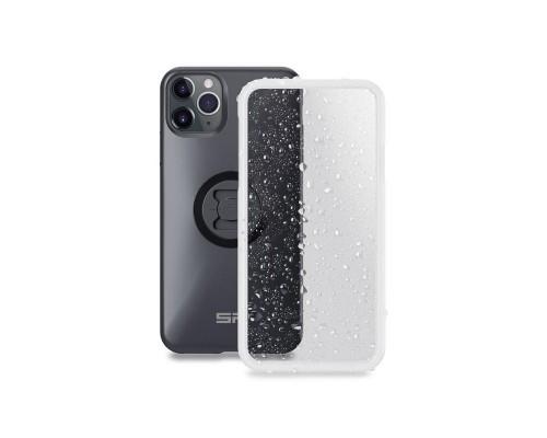 Влагозащитная крышка чехла iPhone 11 Pro Max