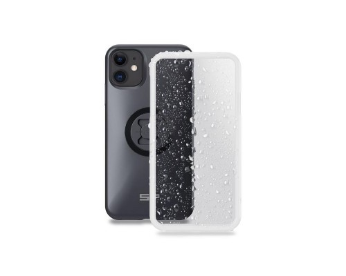 Влагозащитная крышка чехла iPhone 11