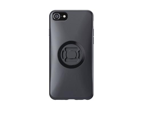 Чехол на телефон SP Connect iPhone 8/7/6S/6/SE