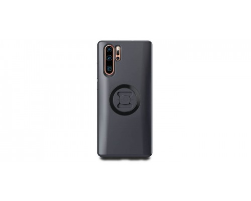 Чехол SP Connect PHONE CASE для Huawei MATE 20 PRO