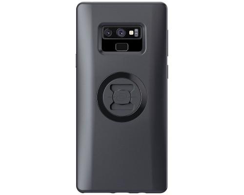 Чехол на телефон SP Connect Samsung Note 9