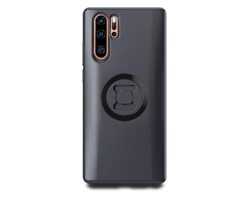 Чехол на телефон SP Connect Huawei P30 Pro