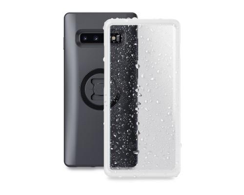 Защитный чехол SP Connect для Samsung S10+