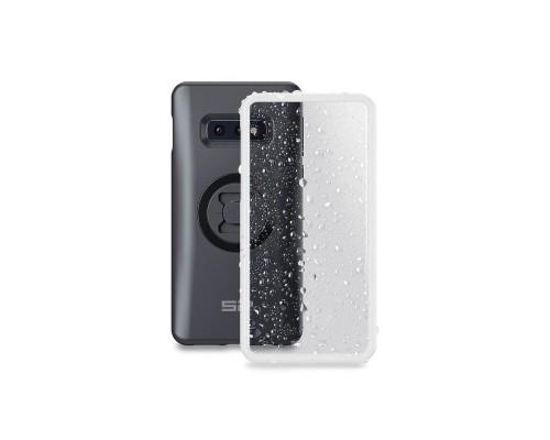 Влагозащитная крышка чехла Samsung Galaxy S10e SP Connect