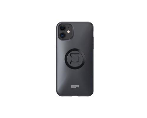 Чехол на телефон SP Connect iPhone 11