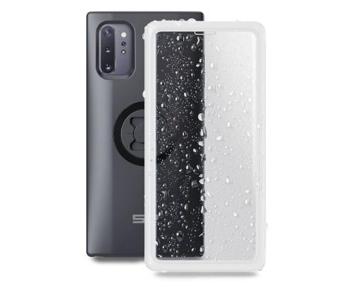 Защитный чехол SP Connect для Samsung Note 10+