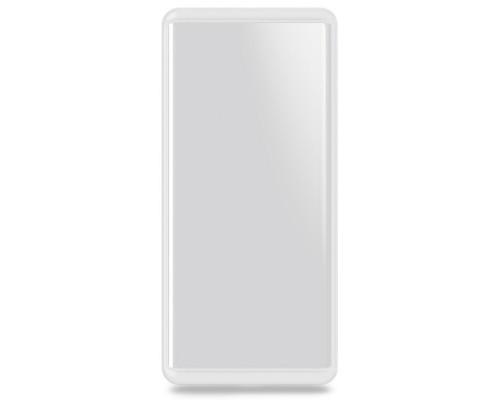 Защитный чехол SP Connect для Samsung Note 20 Ultra / S20 Ultra