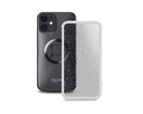 Влагозащитная крышка чехла iPhone 12 Mini