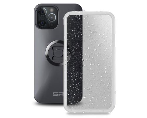 Влагозащитная крышка чехла iPhone 12 Pro Max
