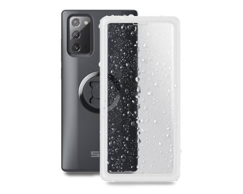 Влагозащитная крышка чехла Samsung Note20/Note10+/Note9