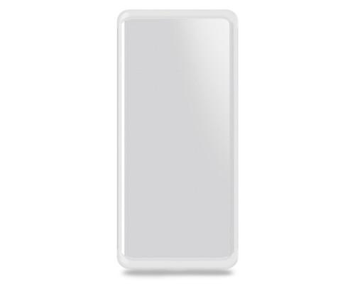 Влагозащитная крышка чехла SP Connect Samsung S21+