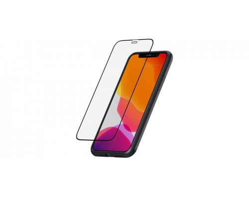Защитное стекло SP Connect для iPhone 11 PRO/ XS/ X