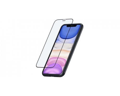 Защитное стекло SP Connect для iPhone 11/ XR