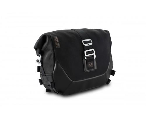Боковая сумка Legend Gear LC1 правая