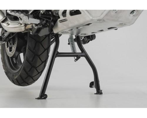 Центральная подножка BMW G310GS