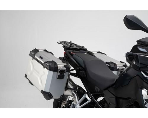 Боковые крепления для кофров для BMW F 750 / 850 GS (18-)