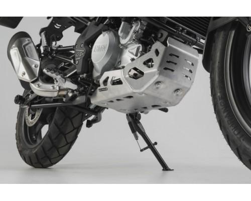 Защита двигателя BMW G310GS